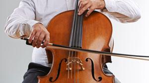 neurofeedback-cellist