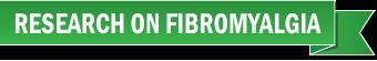 Research on Fibromyalgia