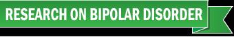 green-hdr-bipolar