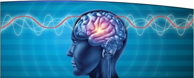 what_is_neurofeedback