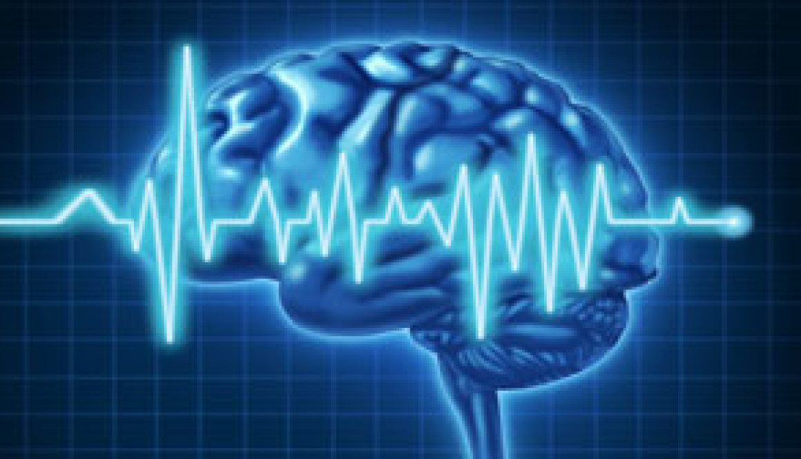 Video: Improving Brain Function