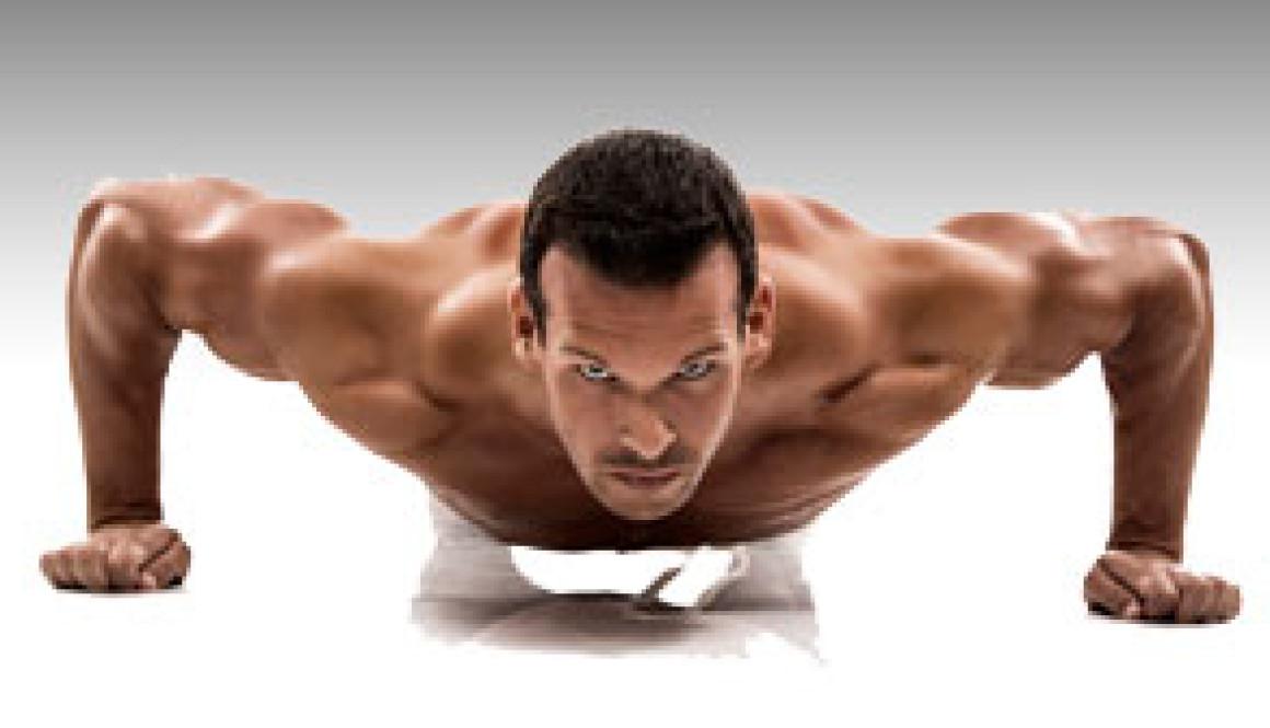 Neurofeedback To Improve Athletic Performance