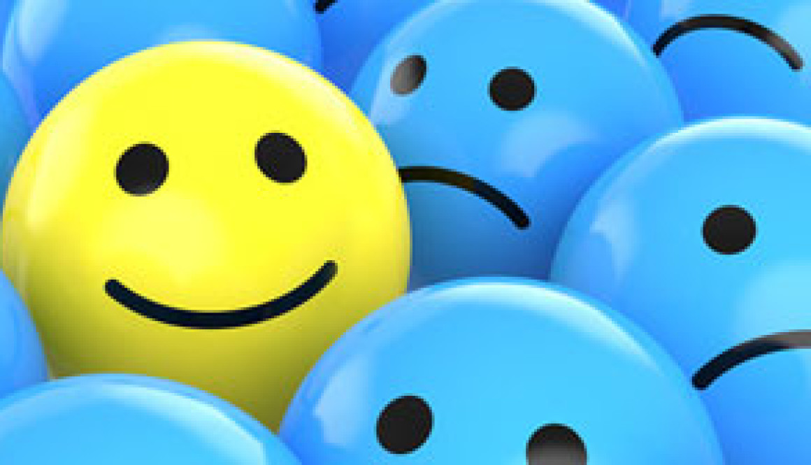 Neurofeedback Help for Depression
