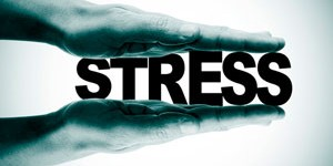 Brain Training for Post-Traumatic Stress