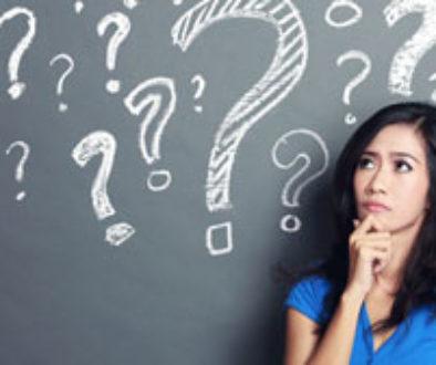 Video: Just What Is Neurofeedback?