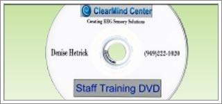 equip-DVD