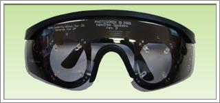 equip-glasses