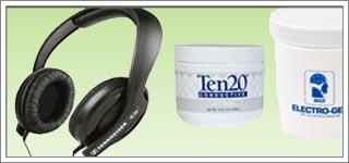 equip-headphones