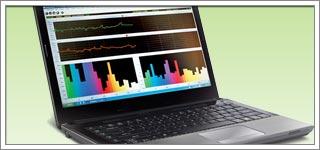 equip-laptop
