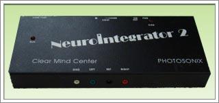 equip-neurointegrator