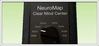 equip-neuromap-box