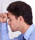 Neurofeedback to balance your brain