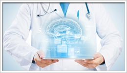 Learn how to visualize inside your patient's brain and generate detailed reports instantly.