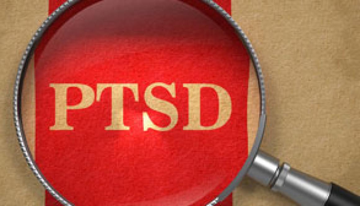 blog_PTSD1